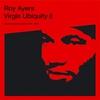 Cover of the album Virgin Ubiquity II: Unreleased Recordings 1976-1981