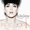 Cover of the track Firework