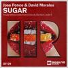 Couverture du titre Sugar (Blas Marin Remix)