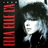 Cover of the track ella elle l'a (6-9 EDIT)