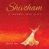 Cover of the album Shivoham