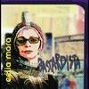 Couverture de l'album Bastardista