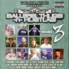 Cover of the album Ballers, Thugs 'n' Hustlas, Vol. 3