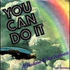 Cover of the track You Can Do It