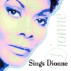Cover of the album Dionne Warwick Sings Dionne