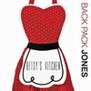 Couverture de l'album Betsy's Kitchen