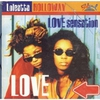 Cover of the track Love Sensation 06