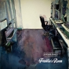 Cover of the album Franklin's Room - EP