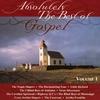 Couverture de l'album Absolutely the Best of Gospel, Vol. 1