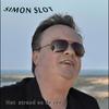 Cover of the album Het Strand En De Zee - Single