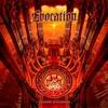 Couverture de l'album Illusions of Grandeur