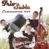 Cover of the album Ermanovca Čar