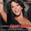 Cover of the album Lo Esencial de Alejandra Guzmán