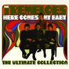 Cover of the album Here Comes My Baby: The Ultimate Collection