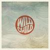 Cover of the album Wild Child
