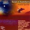 Couverture de l'album Humble Spirits