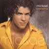 Cover of the album Mickael
