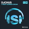 Cover of the album A Night Summer Dream