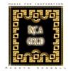 Cover of the album Music for Inspiration - Inca Gold