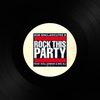 Cover of the track Rock This Party (Hit Radio Edit)