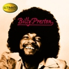 Cover of the album Ultimate Collection: Billy Preston