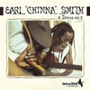 Couverture de l'album Earl Chinna Smith and Idrens, Vol. 2