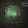 Couverture du titre Heaven In Hell - Part 2 (feat. Jordan Rudess, Mel Gaynor, Damien Schmitt, Reda Samba & Uriah Duffy)