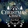 Cover of the album Christmas Kisses - Single