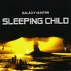 Couverture de l'album Sleeping Child