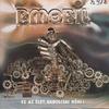 Cover of the track Ez az élet, Babolcsai néni
