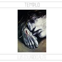 Couverture du titre Templo (Remasterizado)