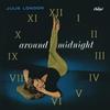 Cover of the album Around Midnight