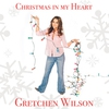 Cover of the album Christmas in My Heart