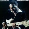 Cover of the album The Harris Machine