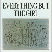 Cover of the track Everything but the Girl