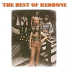 Couverture de l'album The Best Of Redbone