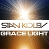 Cover of the album Grace Light