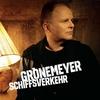 Couverture de l'album Schiffsverkehr