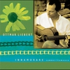 Cover of the album Innamorare: Summer Flamenco