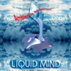 Cover of the album Liquid Mind I: Ambience Minimus