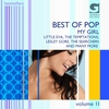 Couverture de l'album Best of Pop Vol. 2