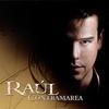 Couverture de l'album Contramarea