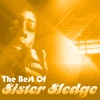 Cover of the album The Best Of Sister Sledge (1973-1985)