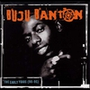 Couverture de l'album Buju Banton - The Early Years (90-95)