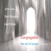 Cover of the album Congregation - The Art Of Sound: Volume 4
