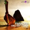 Couverture de l'album Paradise Chill Out Lounge, Vol. 3