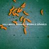 Cover of the album Sparkle Sparkle