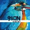 Couverture de l'album Obert