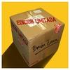 Couverture de l'album Edicion Limitada: Banda Zarape