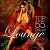 Cover of the album Lounge Top 55 Deluxe
